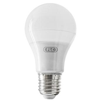Lâmpada LED FLC 6W