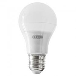 Lâmpada LED FLC 10w