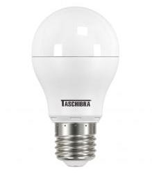 Lâmpada LED TASCHIBRA 5w 6500K