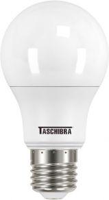 Lâmpada LED TASCHIBRA 6w 6500K