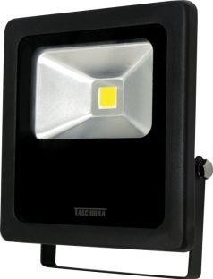 REFLETOR DE LED TASCHIBRA 10W 6500K